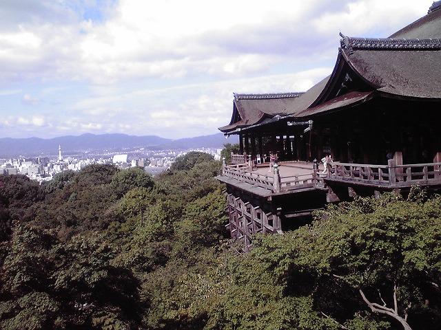 京都に行こう!