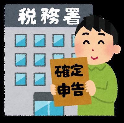 住宅ローン控除2019 中古戸建(住宅借入金等特別控除)