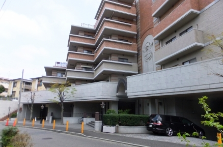 ガーデンシティ横浜三ツ沢