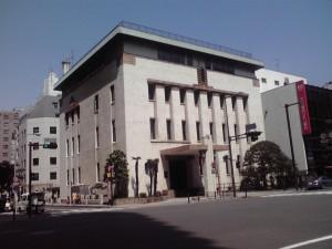 横浜銀行協会
